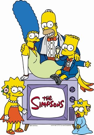 the-simpsons-2